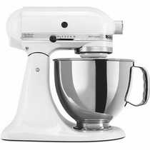 Batidora Kitchen Aid 5-quart Artisan Kitchenaid Dgv