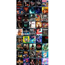 45 Juegos Ps3 Resident Evil, Dead Space :videojuegos Ordex: