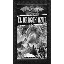 Dragonlance - El Dragon - Dragonlance - Libro