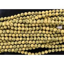 a0080a14823b Busca aramy importaciones con los mejores precios del Mexico en la ...