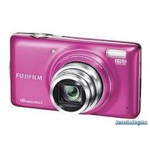 Camara Digital Fujifilm Finepix Jz250 Nuevas Cajas Selladas