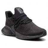 Zapatillas para Mujer Adidas Advantage Clean QT BB9612