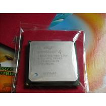 Procesador Pentium 1.8ghz Socket 478 Hm4