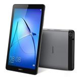Tablet Huawei Mediapad T3 7 Bg2-w09 7  8gb Gris Espacial Con Memoria Ram 1gb