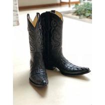 d098bcf818 Busca botas de piel exsoticas con los mejores precios del Mexico en ...