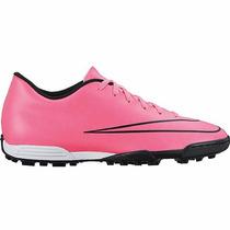 Tenis Nike Mercurial Vortex Ii Multitacos Nuevos $1100