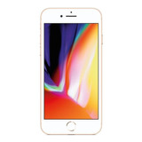 Apple iPhone 8 64 Gb Oro 2 Gb Ram