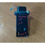 Maf Sensor Para Altima 2007-2012 2.5 Original.