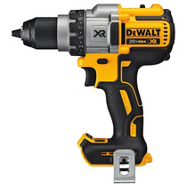 Dewalt Dcd991b Bare Tool 20v Max* Xr Lithium Ion Brushless 3