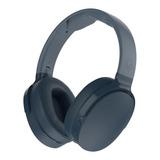 Audífonos Inalámbricos Skullcandy Hesh 3 Blue