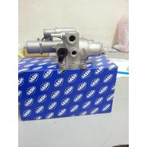 Termostato Fiat Palio 1.6 16v Todos Los 1.6 16v Con A/a