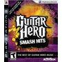 Hero Smash Hits Ps3 - Software Independiente