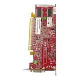 Tarjeta Grafica Ati Radeon X600 - 102a2605502 Dvi S-video