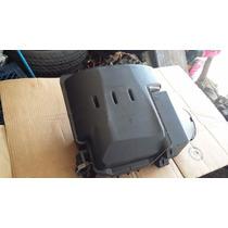 Caja Portafiltro De Aire Nissan Platina 2004-2009
