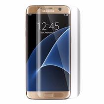 Samsung S7 Edge Mica Pantalla Curvada Enkay La Mejor