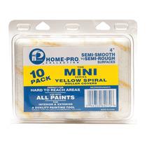 Mini Cubierta Rodillo Pintar 84072 Premier