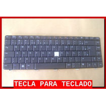 Teclado Dell Inspiron N4010 Usado Completo O Por Letras