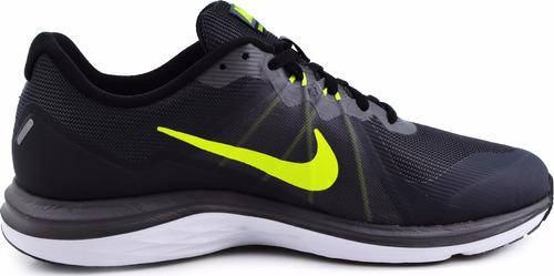 1ffdb771e94 Tenis Nike Dual Fusion X 2 Caballero Negro 2016  1699 cDPx1 - Precio ...