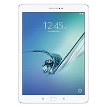 Samsung Galaxy Tab S2 9.7 (32 Gb Blanco)