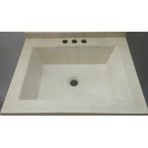 Lavabo Para Baño Somos Fabricantes Lavamanos Ovalines