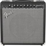 Amplificador Champion 40 Fender