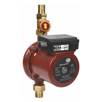 Sensor para bomba de agua