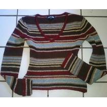 Blusas Sweaters Y Mas De Marca T-s