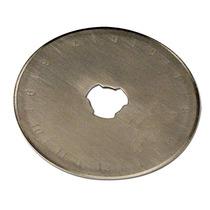 Rotary Cutter - Fácil Reemplazo Grip Leathercraft Cuchilla