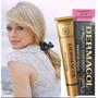 Maquillaje Dermacol 100% Original+ Regalo+ Envio Gratis