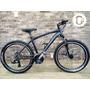 Bicicleta De Monta�a Vgbikes 26