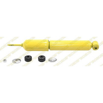 Amortiguadores Delanteros Mg Ford F150 4wd Pickup 1/2t 86/89