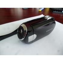 Video Camara Samsung Sd Smx-c10