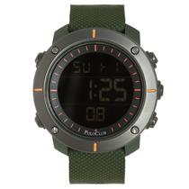 50f2d4a04807 Reloj de Pulsera Hombre Polo con los mejores precios del Mexico en ...