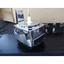 Motor Para Mini Procesador Cuisinart