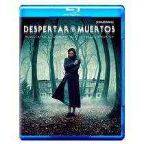 Despertar De Los Muertos Awakening 2011 Pelicula Blu-ray