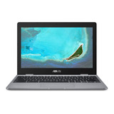Laptop Asus Chromebook C223, 11.6'' (c223na-dh02)
