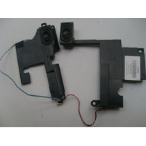 Bocinas Para Compaq V3000 V3617la No Hp 417089-001