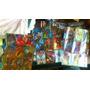 Pepsicards Dc Comics Coleccion Completa De100 segunda mano  Cuauhtémoc