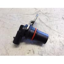 Sensor De Velocidad Cavalier 00-04 / Malibu 04-07 Automatico