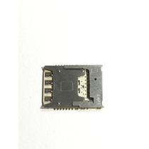 Modulo Sim Compatible Lg X180g
