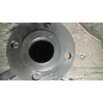 Valvula Esfera De 3 Acero Al Carbón Spirax Sarco Bridada