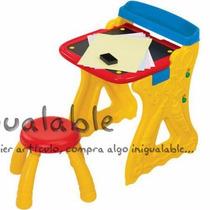 Estudio De Arte De Crayola Para Niños 2 En 1