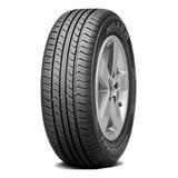 Llanta Nexen Tire Cp661 185/60 R14 82t