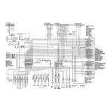 Diagramas Esquemas Electricos Completos Modelos Automotrices