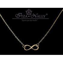 7a8c8e72a592 Collares y Cadenas Oro con los mejores precios del Mexico en la web ...