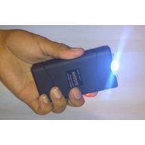 Paralizador Electrico Profesional Taser Gun 15,000,000 Volts