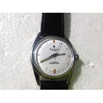 Reloj Antigüo Suizo 17 Joyas