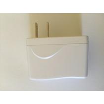Adaptador De Corriente / Eliminador / Usb / 1 Amp Para Modem