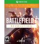 Battlefield 1 Revolution Xbox One Nuevo Citygame Ei