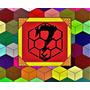 Caja Misteriosa - Videojuegos - Contenido Nuevo Envíogratis